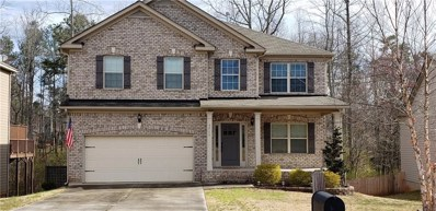 5715 Hedge Brook Drive, Cumming, GA 30028 - MLS#: 6509431
