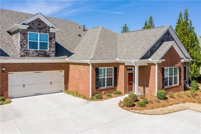 303 Haven Circle, Douglasville, GA 30135 - #: 6509608