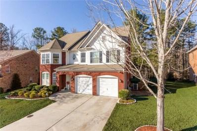 5524 Stone Cove Drive, Atlanta, GA 30331 - MLS#: 6510091
