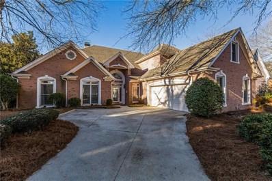 280 Breitbrunn Chase, Johns Creek, GA 30097 - MLS#: 6510269