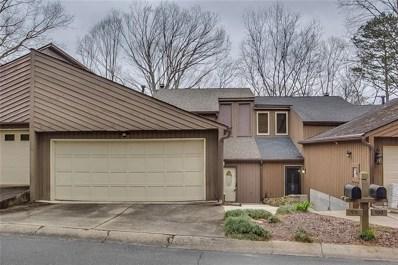 90 Colony Ridge Drive, Alpharetta, GA 30022 - MLS#: 6510319