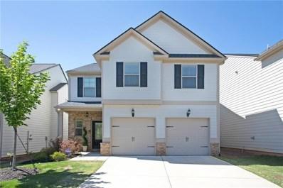 179 Covington Terrace, Newnan, GA 30263 - MLS#: 6510425