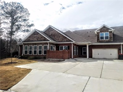 502 Haven Circle, Douglasville, GA 30135 - #: 6510685