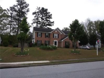 415 Madison Chase Drive, Lawrenceville, GA 30045 - #: 6511054