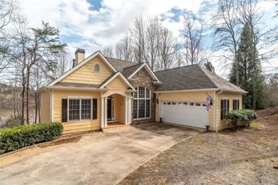 3044 Stillwater Drive, Gainesville, GA 30506 - #: 6511146