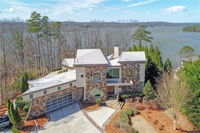 561 Bayberry Crossing Drive, Gainesville, GA 30501 - MLS#: 6511151
