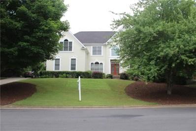 365 Autumn Breeze Drive, Roswell, GA 30075 - MLS#: 6511719