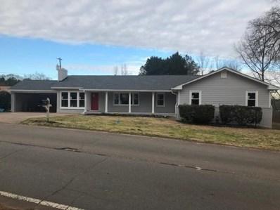 223 County Road SW, Marietta, GA 30064 - #: 6511721