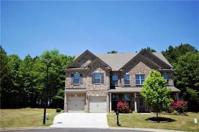3204 Hideaway Lane, Loganville, GA 30052 - MLS#: 6511731