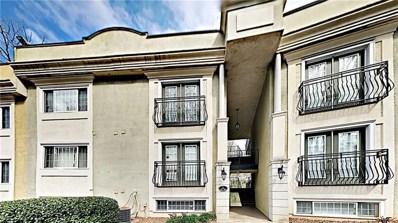 1445 Monroe Drive NE UNIT C31, Atlanta, GA 30324 - #: 6511739