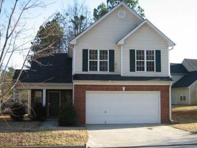 4265 Wesley Hall Drive, Decatur, GA 30035 - #: 6511752