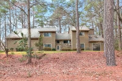 210 North Talbot Court, Roswell, GA 30076 - MLS#: 6511771