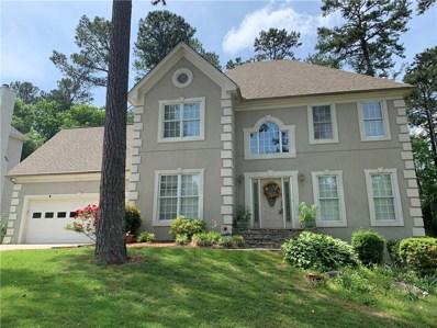 1190 Shyreton Place, Lawrenceville, GA 30043 - MLS#: 6511833