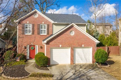 4840 Weathervane Drive, Johns Creek, GA 30022 - MLS#: 6512066