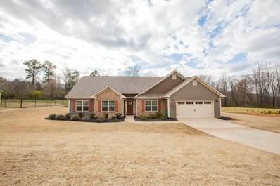 419 Katherine Drive, Jefferson, GA 30549 - MLS#: 6512102