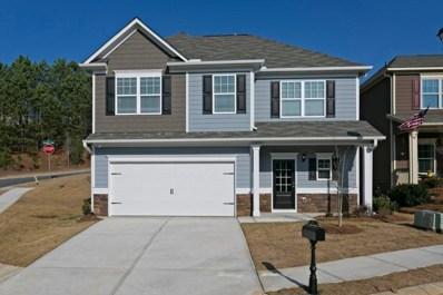 228 Prescott Circle, Canton, GA 30114 - MLS#: 6512159