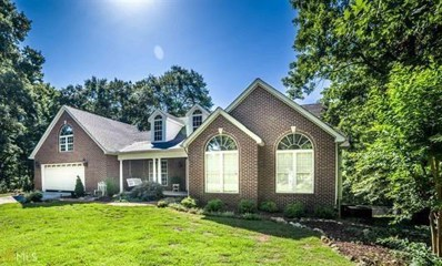 11 Meadow Lakes Place, Cedartown, GA 30125 - MLS#: 6512341