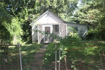 2982 Memorial Drive SE, Atlanta, GA 30317 - MLS#: 6512695