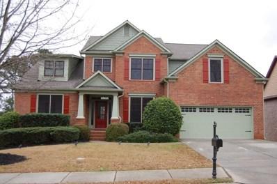 6041 Stillwater Place, Flowery Branch, GA 30542 - MLS#: 6512731