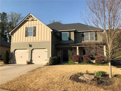 1325 Horseshoe Creek Lane, Cumming, GA 30041 - #: 6512767