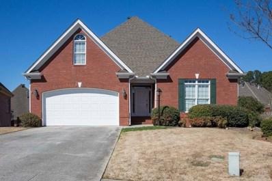 1753 Glenwood Way, Snellville, GA 30078 - #: 6512828