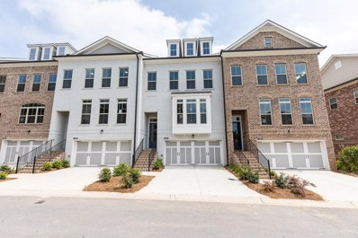 7822 Laurel Crest Drive, Johns Creek, GA 30024 - MLS#: 6513216