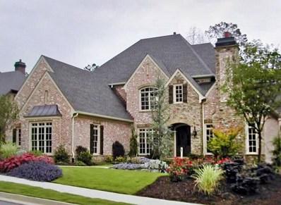 2210 Heathermoor Hill Drive, Marietta, GA 30062 - MLS#: 6513243