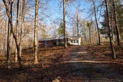 521 Mill Pond Road, Newborn, GA 30056 - MLS#: 6513447