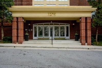 3275 Lenox Road NE UNIT 106, Atlanta, GA 30324 - #: 6513799