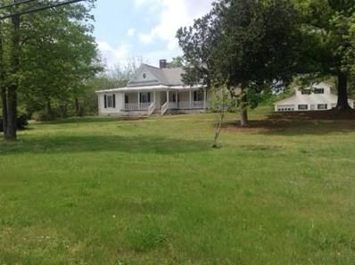 953 W Shadburn Avenue, Buford, GA 30518 - #: 6513853