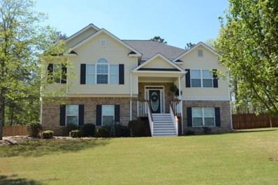 7307 Strickland Manor Way, Winston, GA 30187 - MLS#: 6513872