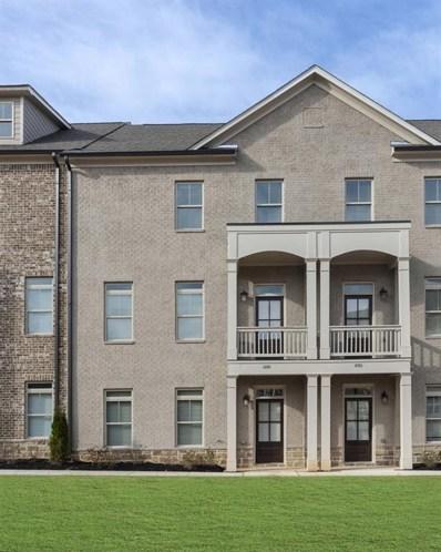 1288 Stone Castle Circle UNIT 23, Smyrna, GA 30080 - MLS#: 6513962