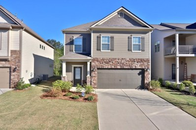 220 Torch Drive, Acworth, GA 30102 - MLS#: 6514089
