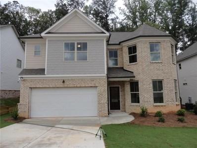 2004 Brittlebank Lane, Lawrenceville, GA 30043 - MLS#: 6514434