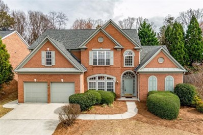 2179 Wrights Mill Lane, Brookhaven, GA 30324 - #: 6514468