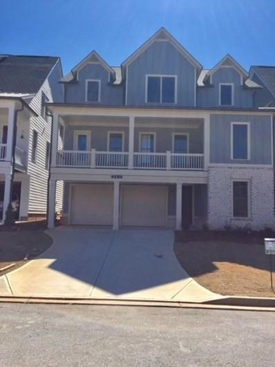 325 Riverton Way, Woodstock, GA 30188 - MLS#: 6514483