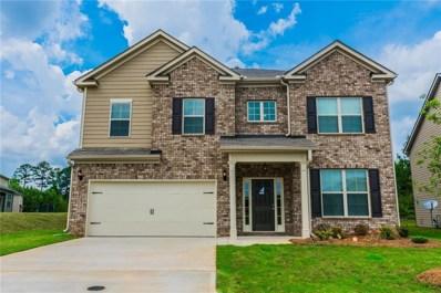 100 Craines View, Covington, GA 30014 - MLS#: 6514754