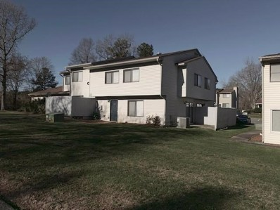 3759 Mulkey Circle SW, Marietta, GA 30008 - #: 6515012