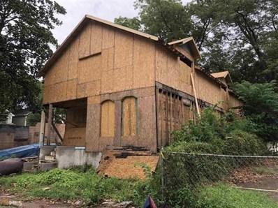 1080 Garibaldi Street SW, Atlanta, GA 30310 - MLS#: 6515315