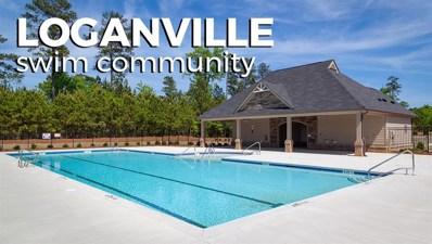 350 Horizon Trace, Loganville, GA 30052 - MLS#: 6515317