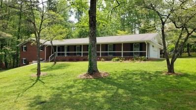2780 Pinestream Drive NE, Marietta, GA 30068 - #: 6515341
