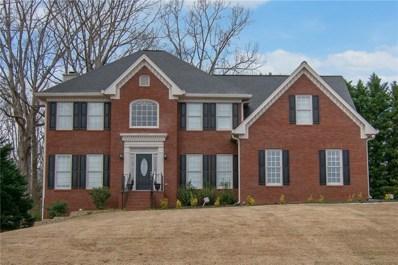 1880 Terrace Lake Drive, Lawrenceville, GA 30043 - MLS#: 6515467