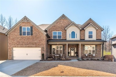 4094 Two Bridge Court, Buford, GA 30518 - #: 6515556
