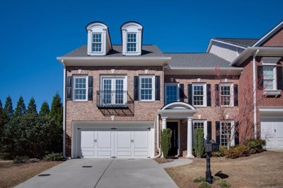 1003 Village Green Circle UNIT 6301, Roswell, GA 30075 - MLS#: 6515578