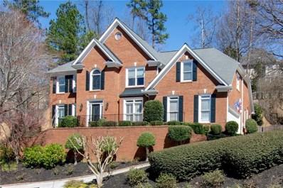3015 Leeds Garden Lane, Johns Creek, GA 30022 - MLS#: 6515624