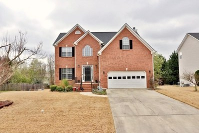 2720 Lake Commons Court, Snellville, GA 30078 - MLS#: 6515664