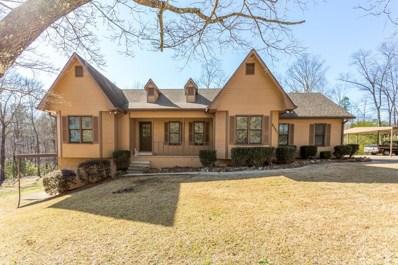 3681 Leah Place, Douglasville, GA 30135 - MLS#: 6515844