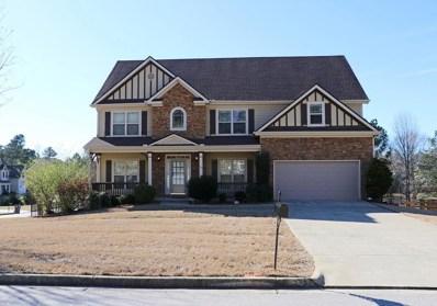 59 Morgan Lake Lane, Dallas, GA 30157 - #: 6516376