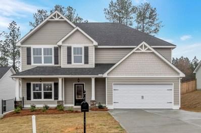 257 Shelton Circle, Temple, GA 30179 - MLS#: 6516450