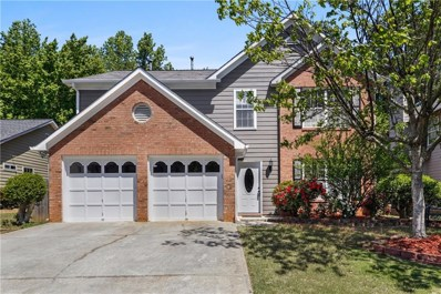 4760 Weathervane Drive, Johns Creek, GA 30022 - #: 6516479